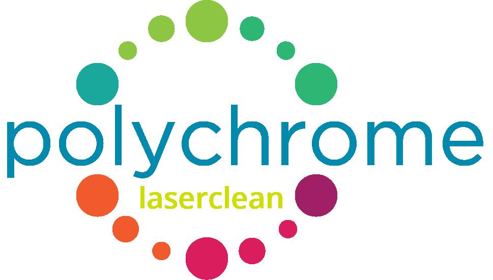 Laserclean-anilox.com